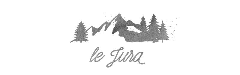 titre_jura