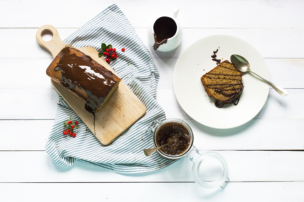 cake-chataignes-noisettes-chocolat