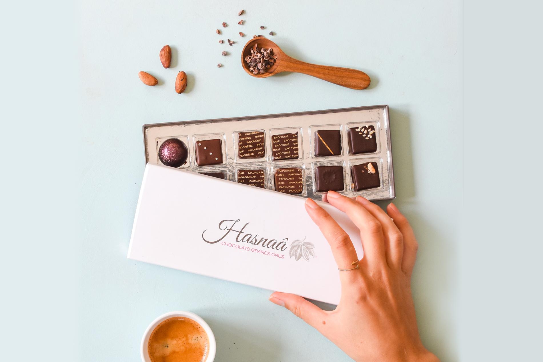 leaf-douceurs-automne-chocolats-hasnaa