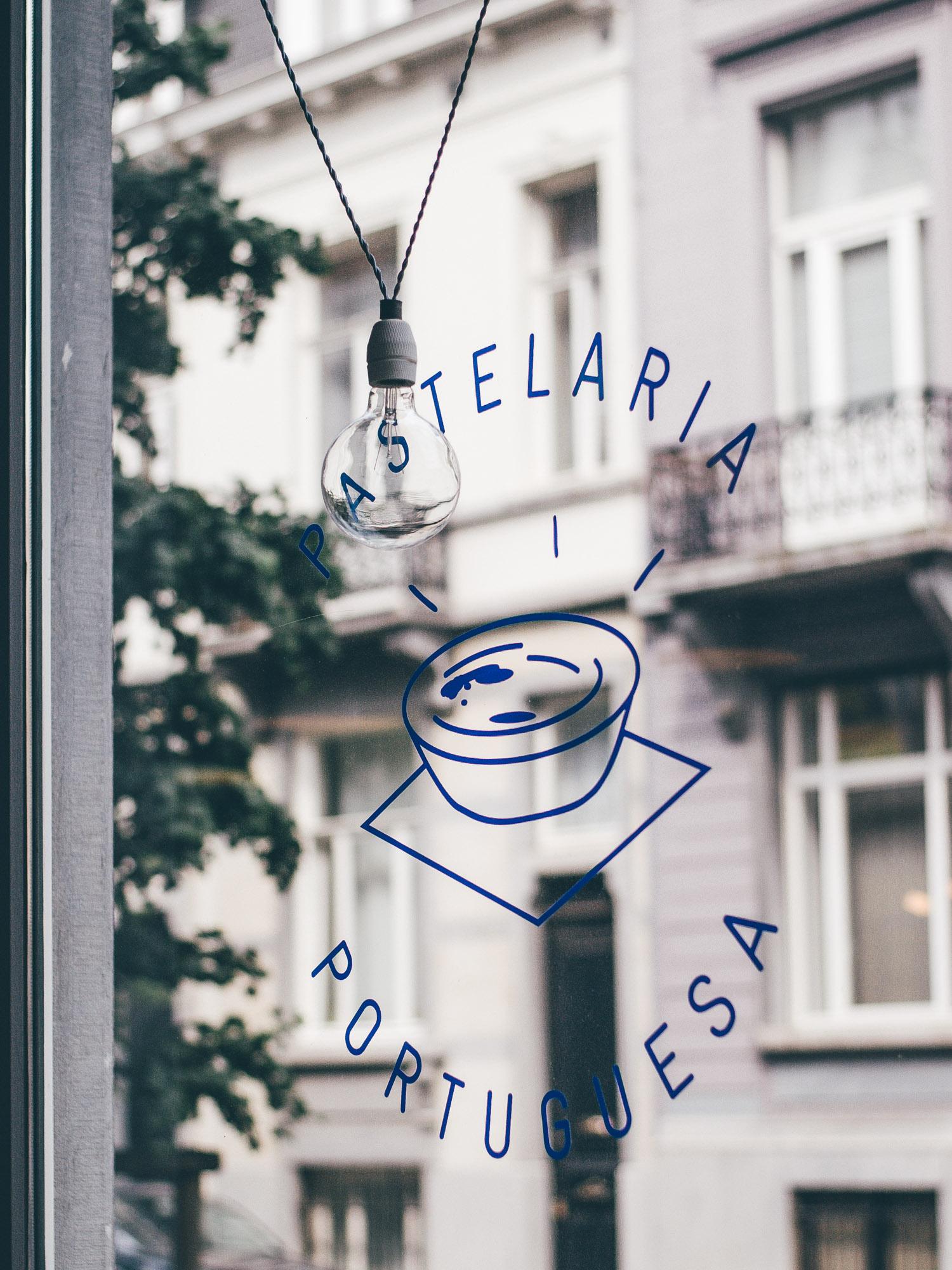 Leaf • Quelques bonnes adresses à Bruxelles // Forcado